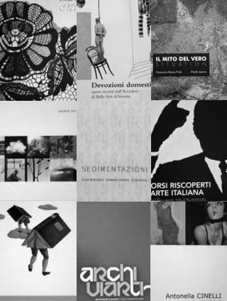 elisa-rossi-Artist-Bibliography